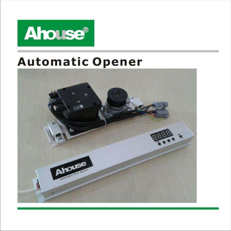 Sliding Door Automatic Opener 800 x 800