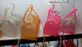 Furla candy bag,,Furla Shoulder Handbag, Designer Handbag outlet, Furla candy online