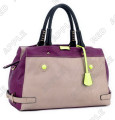 2014 latest design bags women retro leather handbag Hotsale High Quality Purse