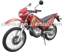 200CC EPA Dirt Bike---------DB-05-200