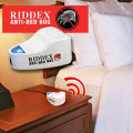 RIDDEX Bed Bug Zapper