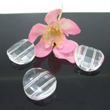 DF317 Crystal beads