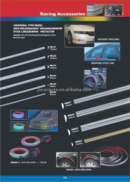 Auto Racing Accessories on Racing Accessories Manufacturer And Supplier   Zhongshan Jucar Auto