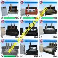 Stone cnc router/marble granite tomstone stone engraving machine/stone engraver machine/stone cutting engraving machine