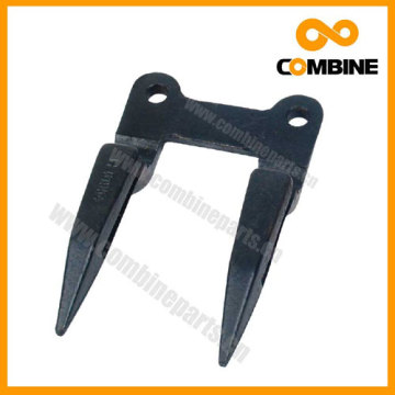 Knife Guard Replacement Parts 4B4047 (JD H61954)