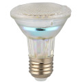 PAR20-36-Leds-WW LED spot bulb