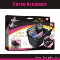 Purse Organzer