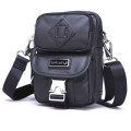 Wholesale Shoulder Strap Book Bag