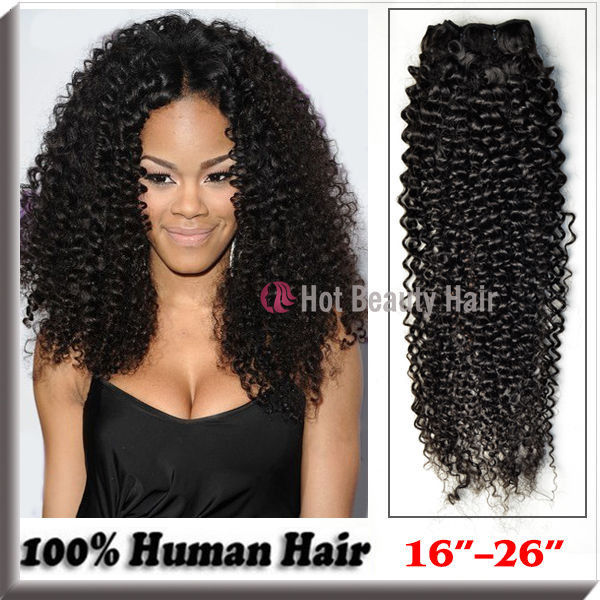 U Tip Indian Hair Extensions 59