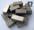 Diamond Segment,Granite Diamond Segments,Diamond Saw Segment