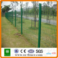 outdoor temporary fence mesh