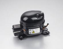 Compressor de gelo, R600a