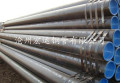Black seamless steel pipe ASTM A106/ A53 Gr.B