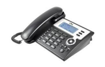 VoIP IP Office Telephones / Phone With 500 Records Phoneboo