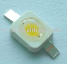 0.5w LED  lamp ( 7060 )