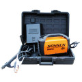 DC Inverter Welding Machine (ARC 120P)