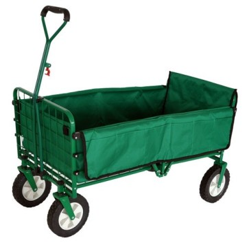 Find a great collection of Play Vehicles at Costco. Enjoy low warehouse prices on name-brand Play Vehicles products.