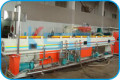 PP-R Cool and Hot Water Pipe Production Line