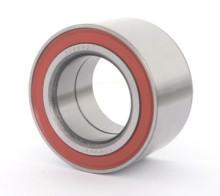 Bearing OEM bearing nonstandard bearing