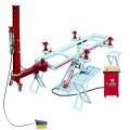 Auto body frame machine UL-500 (CE approved)
