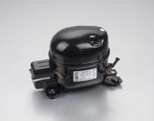 Compressor doméstico, R134a