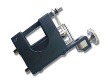Stealth Rotary Tattoo Machine with Clip Cord Style