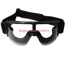 Army Goggle Military Goggle Army Glasses Tactical Goggle Sun Goggle Night Vision Goggle