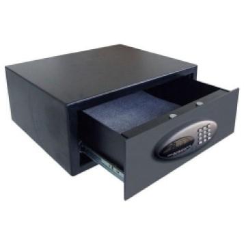 Electronic Drawer Digital Safe SSVS-2047-D
