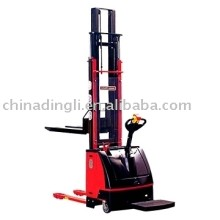 ZDYC Series Electric Stacker