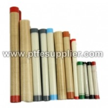 Silicone Baking Liners