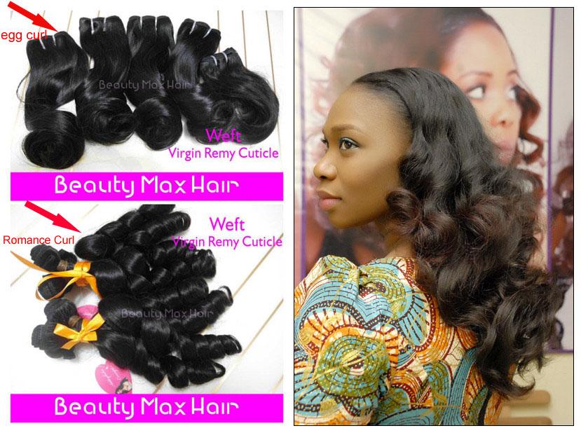 bebe fashion brazilian hair weaving funmi hair remy cuticle model no ...