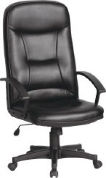 WT-119 OFFICE CHAIR
