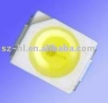 0.5w SMD LED (HL-AC-3528-2P)