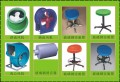 Lab chairs|Lab chairs manufacturers|  Wholesale Lab chairs|