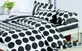 print sheet set,bedding linens,printing bedding sets
