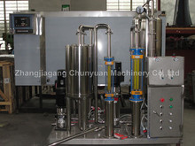 QHS Series Drink Mixer