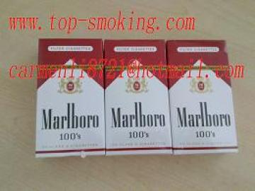 Best budget cheap cigarettes Pall Mall UK