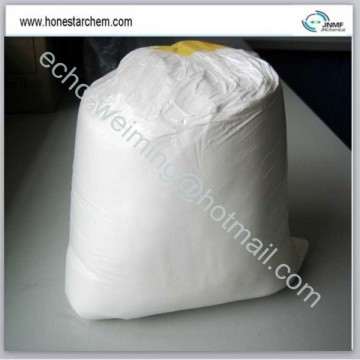 tableware used glazing powder (shining surface )