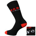 Men's Outdoor Socks