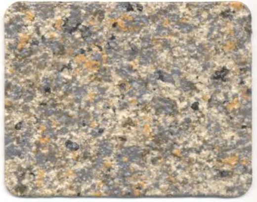 Granite Surface : luqid granite surface outer wall Paint - Bossgoo.com