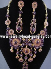 cheap jewelry sets