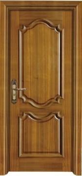 Porte coulissante, porte intrieur, escalier et rambarde