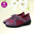 Pansy Comfort Shoes Super Light Antibacterial Casual Shoes