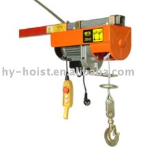 K200/400kg Electric Hoist