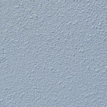 waterpoof spray exterior texture paint Bossgoocom