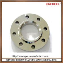 New types plate Flange with low price