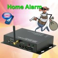 Home SMS Alarm Messenger