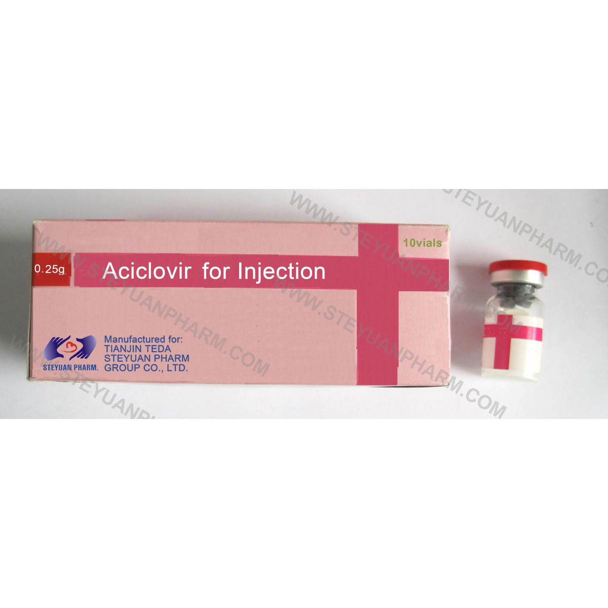 Zovirax 400 dosage.doc -  Cs 21 Barrier Genital Gel Compared To Topical Aciclovir And Placebo In Symptoms Of Genital Herpes Titre Du Document Document Title Antiviral Effects