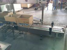 Automatic Box Packing Machine