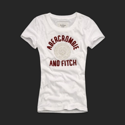 Abercrombie And Fitch T Shirt Ebay Male Models Picture